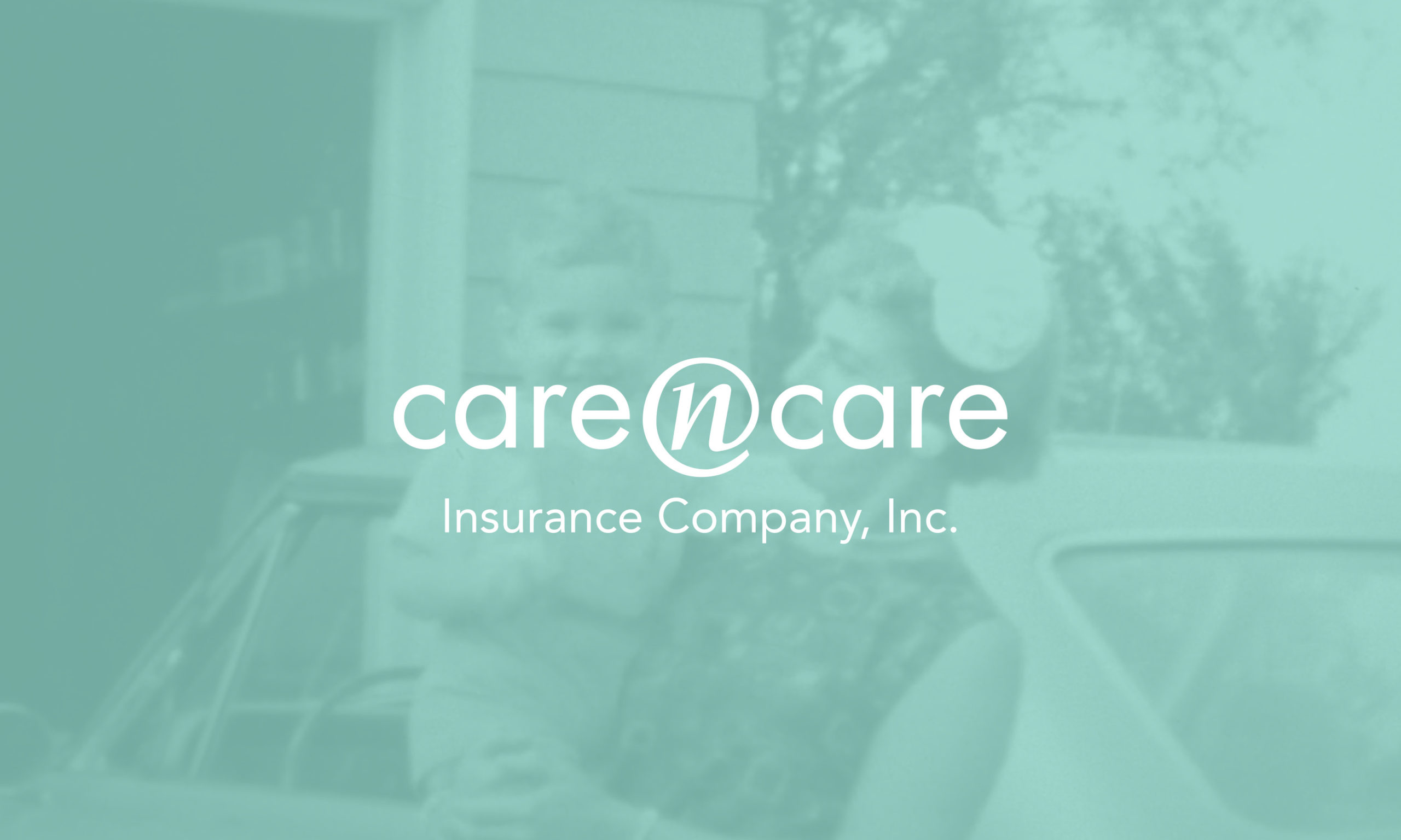 CaseStudy_FeaturedImage__0000_Care-N-Care_Teal_V2