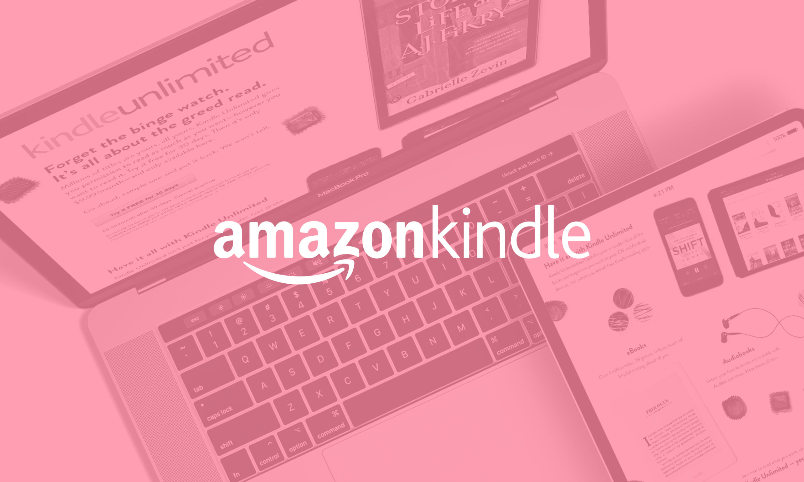 CaseStudy_FeaturedImage__0002_Amazon_Pink