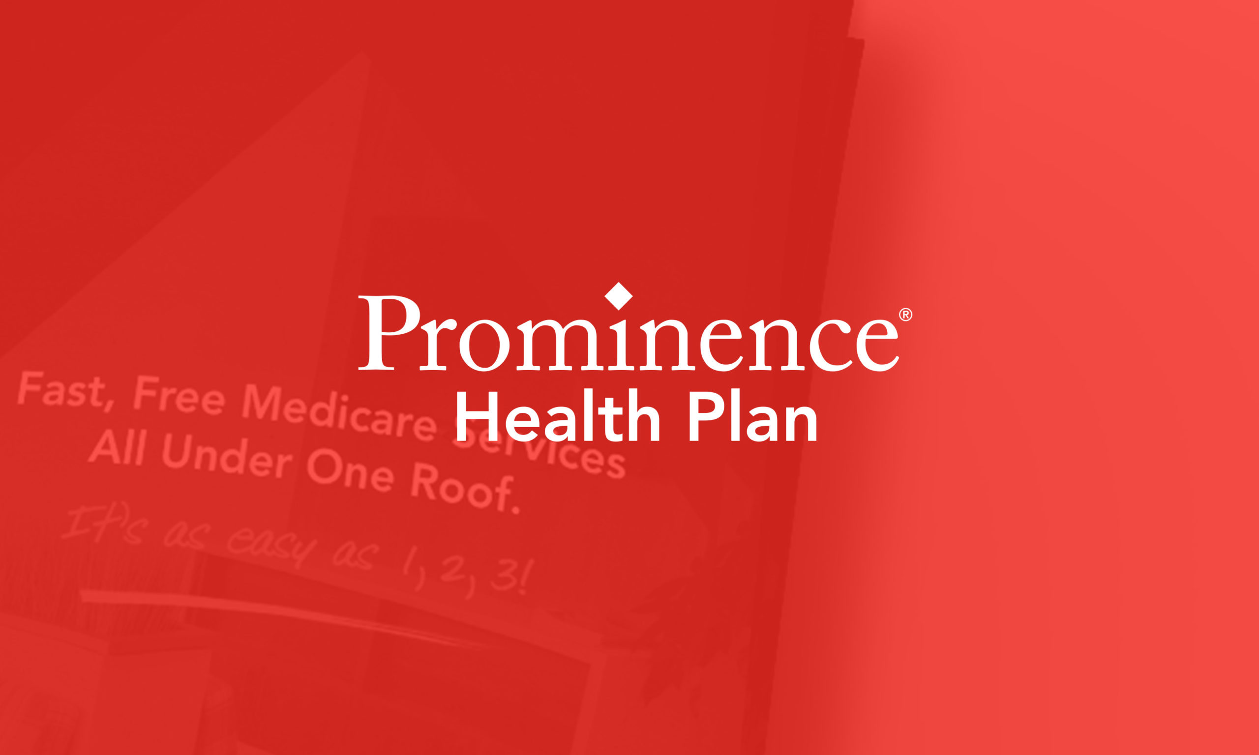 CaseStudy_FeaturedImage__0011_Prominence_Red_V2